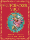 The Nutcracker Mice Cover Image