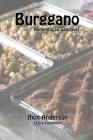 Burggano: Alimentação Saudável Cover Image