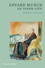 Edvard Munch: An Inner Life Cover Image