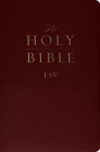 Gift and Award Bible-ESV Cover Image