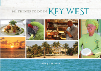 101 Things to Do in Key West Cover Image