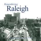 Remembering Raleigh Cover Image
