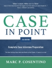 Case in Point 11: Complete Case Interview Preparation Cover Image