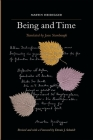 Being and Time (SUNY Series in Contemporary Continental Philosophy) Cover Image