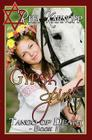 Gypsy Spirit Cover Image