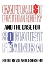 Capitalist Patriarchy and the Case for Socialist Feminism Cover Image