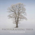 Photographing Trees Cover Image