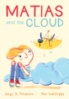 Matias and the Cloud Cover Image