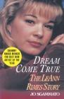 Dream Come True: The LeAnn Rimes Story Cover Image