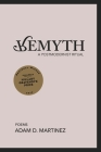 Remyth: A Postmodernist Ritual Cover Image
