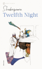 Twelfth Night: or, What You Will (Shakespeare, Signet Classic) Cover Image