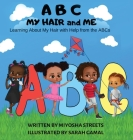 ABC My Hair and Me Cover Image