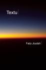 Textu Cover Image