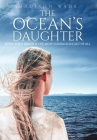 The Ocean's Daughter Cover Image