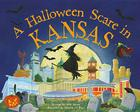 A Halloween Scare in Kansas Cover Image