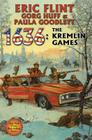 1636: The Kremlin Games Cover Image