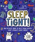 Mindful Kids: Sleep Tight! Cover Image