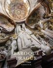 Baroque Prague Cover Image