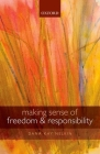 Making Sense of Freedom and Responsibility Cover Image