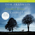 Crooked Letter, Crooked Letter Lib/E Cover Image