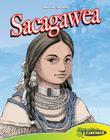 Sacagawea (Bio-Graphics Set 2) Cover Image