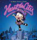 Heart of the City Cover Image