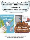Seniors Illustrated Volume 2 Cover Image