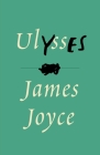 Ulysses (Vintage International) Cover Image