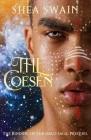 The Coesen: Origin Cover Image