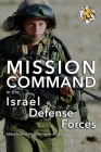 Mission Command in the Israel Defense Forces Cover Image