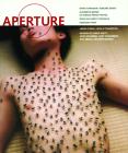 Aperture 177 (Aperture Magazine #177) Cover Image