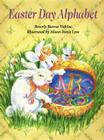 Easter Day Alphabet Cover Image