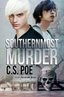 Southernmost Murder Cover Image