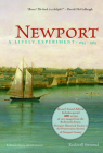 Newport: A Lively Experiment: 1639-1969 Cover Image