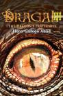 Dragal III: The Dragon's Fraternity (Galician Wave #13) Cover Image