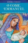 O Come, Emmanuel Cover Image
