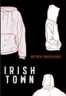 Irish Town Cover Image