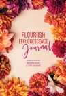 Flouriish Efflorescence Journal Cover Image