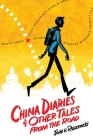 China Diaries & Other Tales From the Road Cover Image
