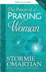 The Power of a Praying(r) Woman Cover Image