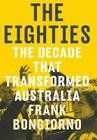 The Eighties Cover Image
