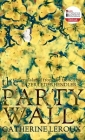 The Party Wall Cover Image