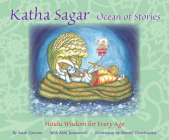 Katha Sagar, Ocean of Stories: Hindu Wisdom for Every Age Cover Image