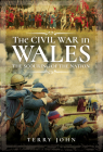 The Civil War in Wales: The Scouring of the Nation Cover Image