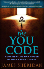 The You Code: Your New Life Map Hidden in Your Ancient Genes Cover Image