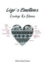 Life's Emotions: Zindagi Ka Ehsaas Cover Image