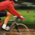 The Ride: Cycling for Life Cover Image