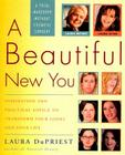 A Beautiful New You Cover Image