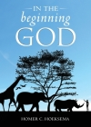 In the Beginning God Cover Image