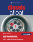 Diesel's Afloat: The Must-Have Guide for Diesel Boat Engines (Lifeboats) Cover Image